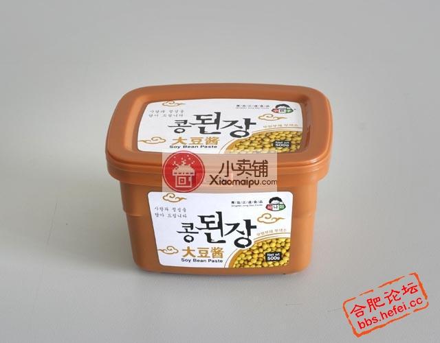 韩国小伙子牌大豆酱.jpg